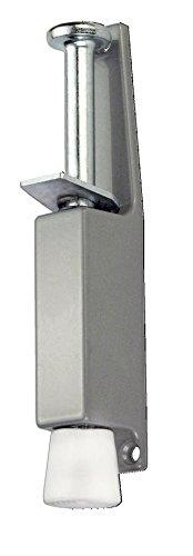 Connex Torfeststeller mit Feder 180 mm, DY2205581