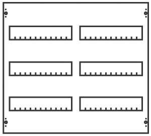 striebel-john-modular-device-module-mbg423-kit-edf-distributor-assembly-for-circuit-breakers-4011617
