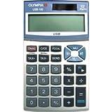 Olympia Taschenrechner Modell USB-100 NEU!