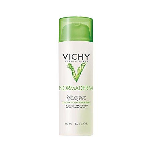 vichy-normaderm-umfangreiche-feuchtigkeitspflege-50-ml