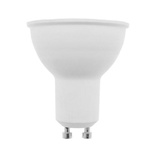prilux LED Basic Lampe Icon Basic 6W 850GU10230V