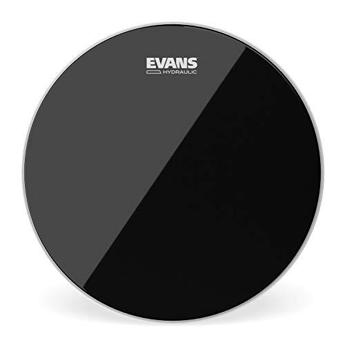 Evans TT16HBG 40,6 cm (16 Zoll) Tomfell, doppellagig, 017mm - 0,16mm Hydraulic schwarz