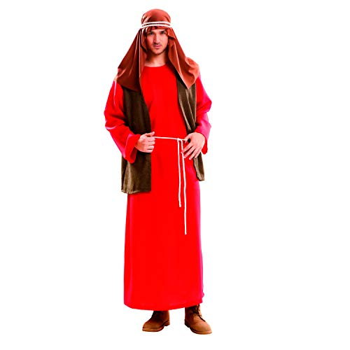 My Other Me Kostüm von San José, Größe M-L (viving Costumes mom00481)