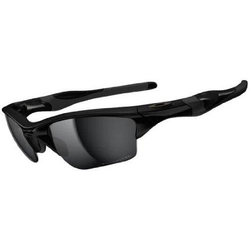 gafas-de-sol-polarizadas-oakley-half-jacket-20-xl-oo9154-c62-915405