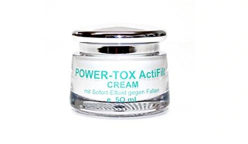 ingrid-cosmetique-power-tox-actifill-cream-50-ml-botox-alternative-creme