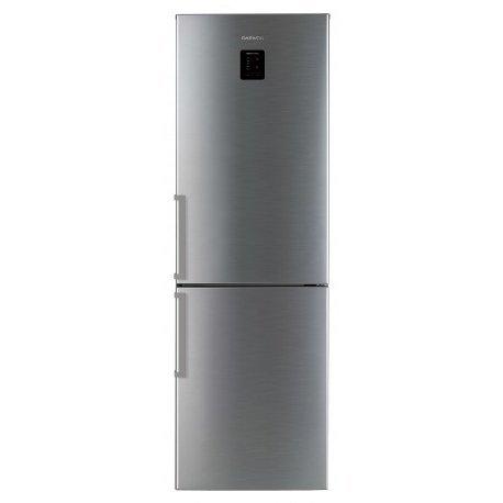 frigorifico-combi-daewoo-rn-460npta-187x60-a-nf-inox-displ