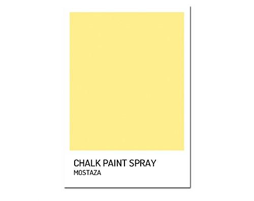 kreide-paint-aerosol-spray-wasser-basierend-shabby-chic-18-vintage-farben-400-ml