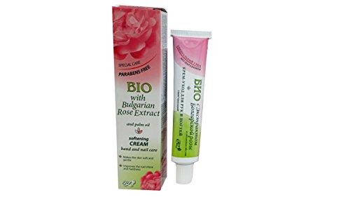 bio-parabens-free-crema-de-manos-y-unas-con-extracto-de-aceite-de-rosa-de-bulgaria