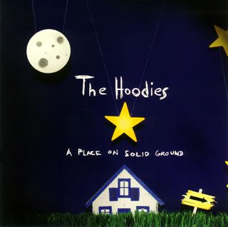 A Place on Solid Ground (Hoodie Arc)