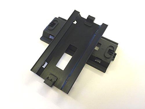 ion-originals-supporto-alloggiamento-posteriore-per-piastra-ghd-ss50-colore-nero