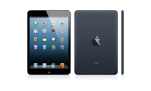 Apple MD541FD/A iPad mini Wi-Fi + Cellular (iOS 6, 32 GB, 20.1...