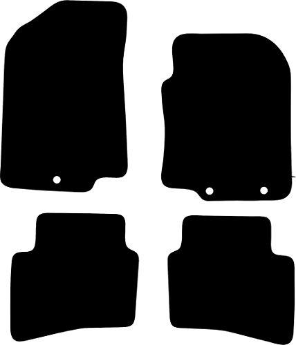 kia-rio2012-present-tailor-fit-heavy-duty-rubber-car-mats