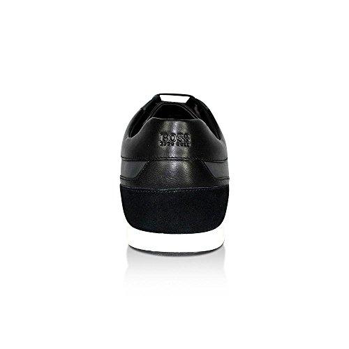 Hugo Boss , Baskets pour homme Noir
