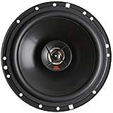 Jbl Car Speakers Online