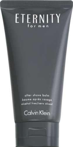 calvin-klein-eternity-for-men-alcohol-free-after-shave-balm-150ml
