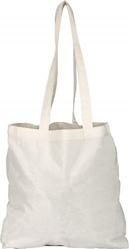 natural-cotton-tote-bag-145gsm-euro-brand-plain-ideal-print-crafts