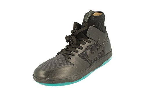 huge discount 9d3cd abf70 NIKE SB Zoom Dunk High Elite Hommes 917567 Sneakers Chaussures (UK 7 US 8 EU