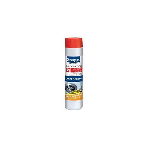 brunel-deboucheur-a-micro-billes-soude-500-g