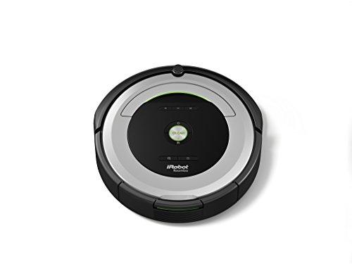 iRobot Roomba 680 - 2
