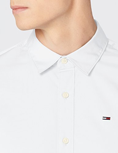 Tommy Hilfiger 1957888891 Chemise Homme