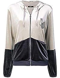 Amazon.it  liu jo - FANTASIA SRL   Giacche e cappotti   Donna ... ed70c399ed1