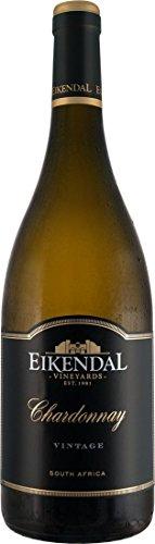 Eikendal-Chardonnay-Weiwein-2016-075-l