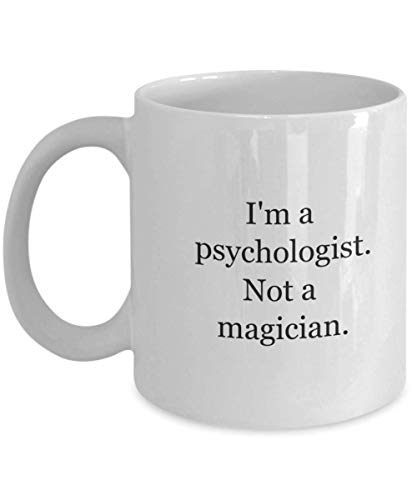 psychologist gifts therapist doctor gift psychologist mug psychologist gift psychology gift funny psychologist mug psychotherapist mental