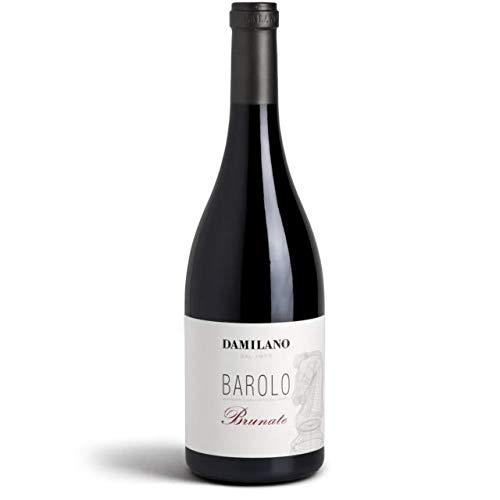 Damilano - Barolo Docg Brunate 1,5 lt. MAGNUM