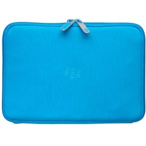 rim-playbook-accessory-rim-acc-39318-302-carrying-case-sleeve-for-tablet-pc-sky-blue-acc-39318-302-