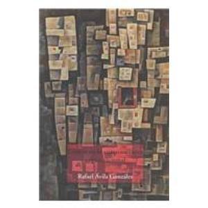 Critica de la comunicacion organizacional/Criticism of The Organizational Communication por Rafael Gonzalez Avila