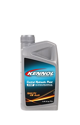 chf-kennol-196851-1-litri-di-liquidi