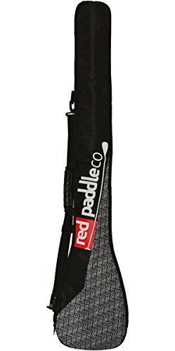 Red Paddle Co - SUP - Stand Up Paddle Boarding - Reise-3-teilige Paddeltasche