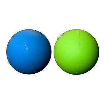LBS Lacrosse Massage Balls...