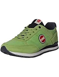 Suchergebnis auf Amazon.de für  Colmar - Schuhe  Schuhe   Handtaschen f5086375e3
