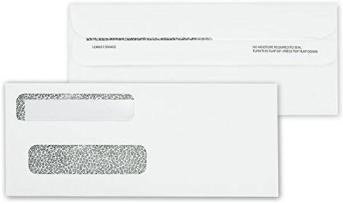 egp-self-seal-envelopes-for-quickbooks-3000-by-egpchecks