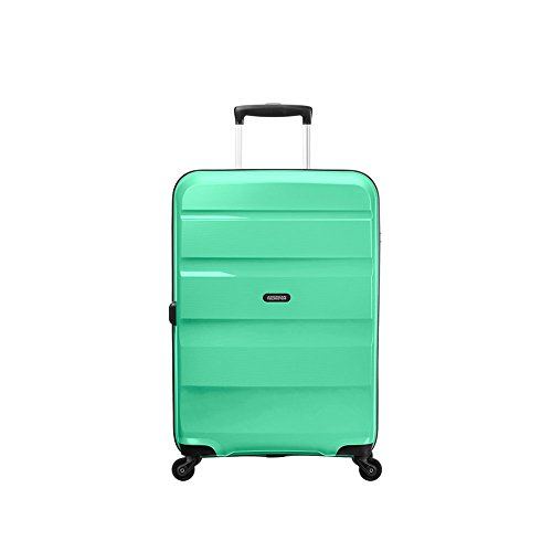 american-tourister-bon-air-4-wheel-suitcase-55-cm-315l-mint-green