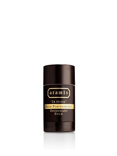 Aramis Körperpflege (Aramis 24 Hour High Performance Deodorant Stick 75 ml)