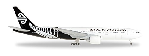 herpa-wings-air-new-zealand-boeing-777-200-zk-okc-1-500-escala-528450