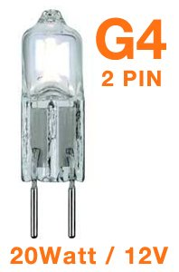 eveready-10x-halogen-g4-capsule-light-bulb-20w-12v-