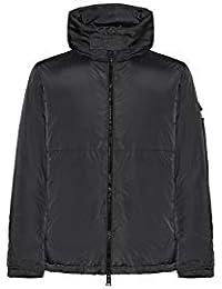 45d2a1bfa0 Amazon.it: add - Giacche e cappotti / Uomo: Abbigliamento