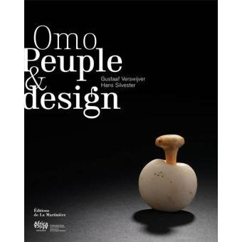 omo-peuples-design-version-neerlandaise