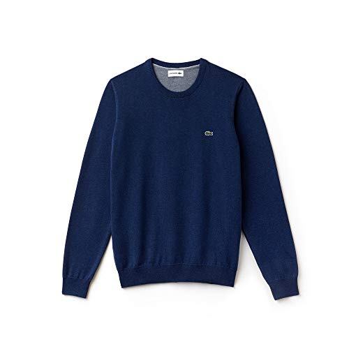 Lacoste Pull Homm