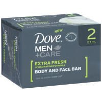 dove-men-care-body-and-face-bars-extra-fresh-2-count-113-g-soap