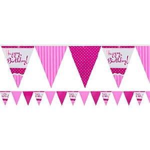 feliz-cumpleanos-papel-perfectamente-rosa-escribano-37-m