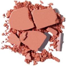 Jafra Puder Rouge 2,8 g Copper -