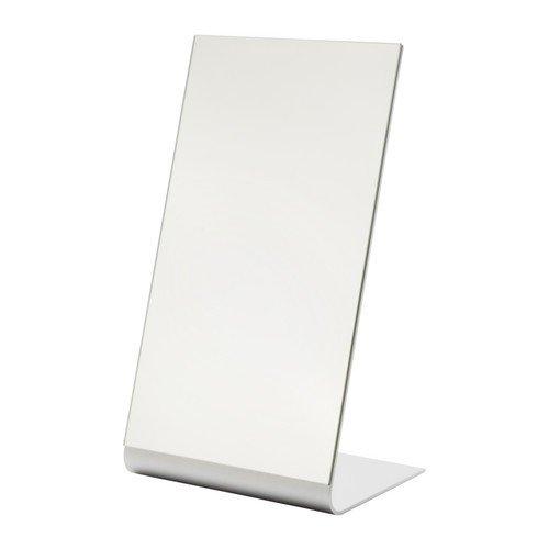 IKEA TYSNES Tischspiegel (22x39cm)