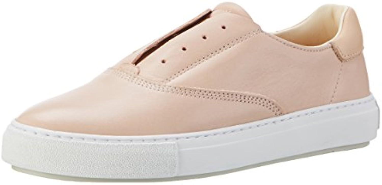 Gentiluomo     Signora Marc O'Polo 70114053501102, scarpe da ginnastica Donna economico Vendite Italia Affari diretti | Elevata Sicurezza  819713