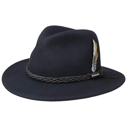 American hat makers the best Amazon price in SaveMoney.es d96267dbf9e4