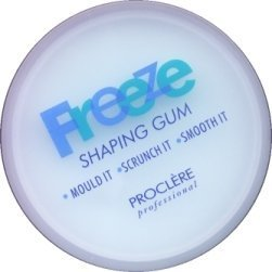 proclere-freeze-shaping-gum
