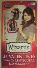 disney-wizards-of-waverly-place-24-valentines-with-24-lenticular-bookmarks-by-disney